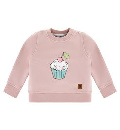 Bluza Sweet Muffin
