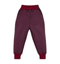 323798af3 Spodnie dresowe dla chłopców | 0-8 lat | Szyte wyłącznie w Polsce #3
