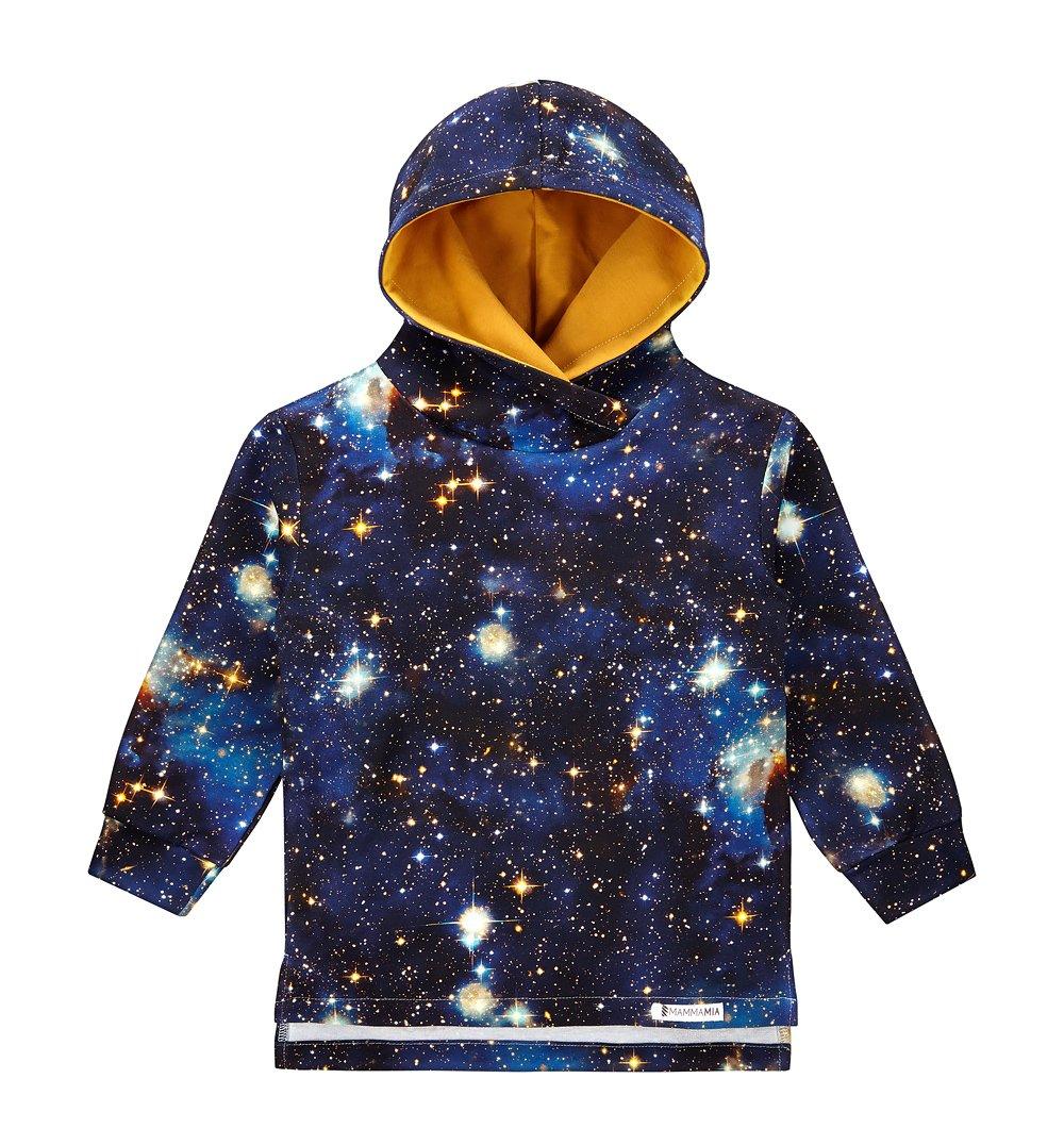 00675e391695 Bluza z kapturem Galactic  Bluza z kapturem Galactic ...