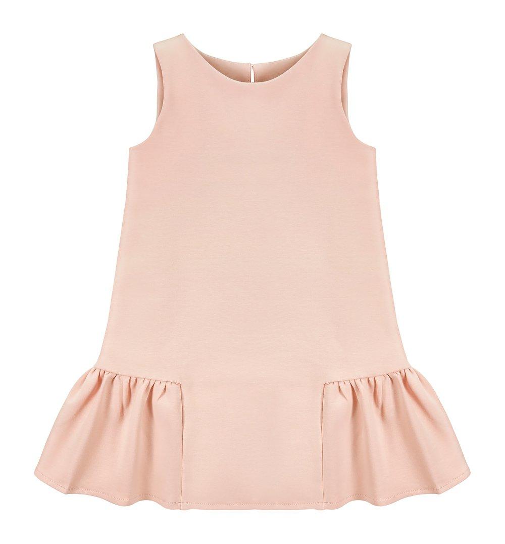 300e197a22 Sukienka różowa  Sukienka różowa ...